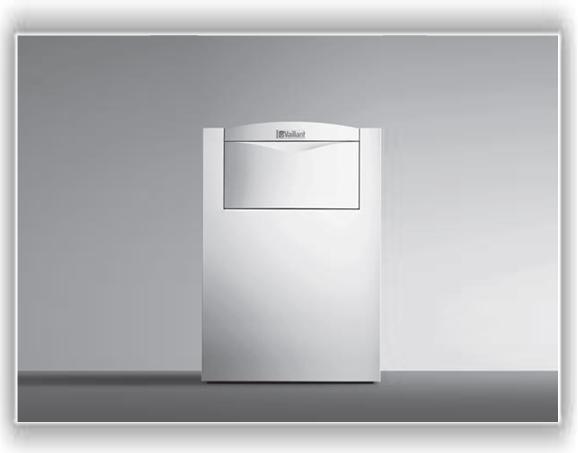 caldaia-condensazione-design