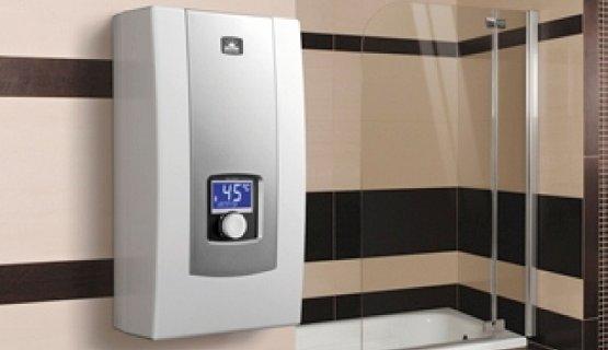 caldaia-condensazione