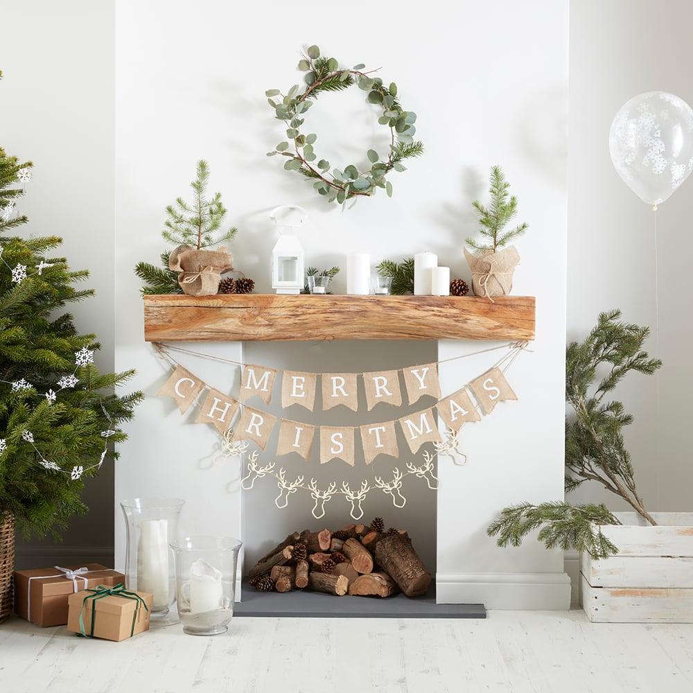 finto-camino-decorazioni-natalizie-