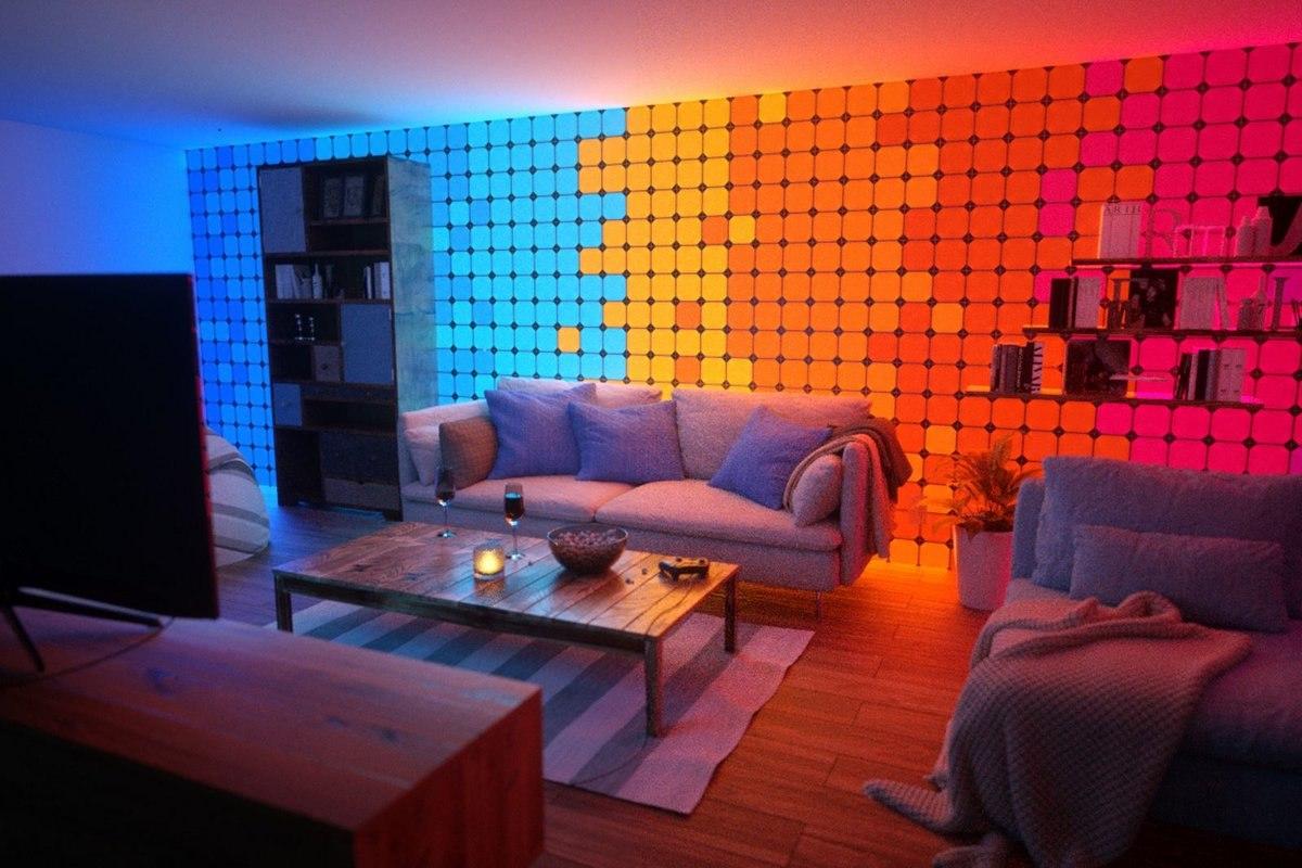 illuminazione-modulare-muro