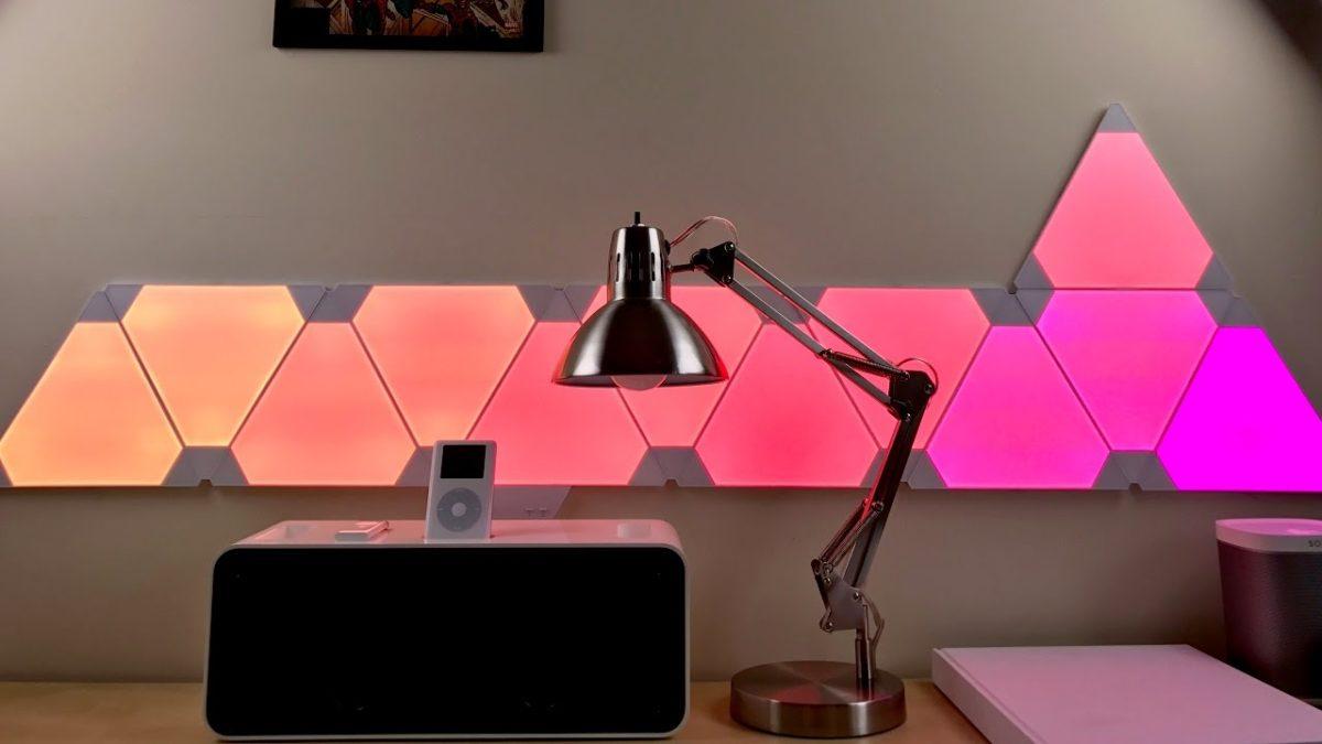 illuminazione-modulare-pannello