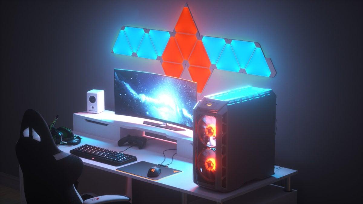 illuminazione-modulare-studio