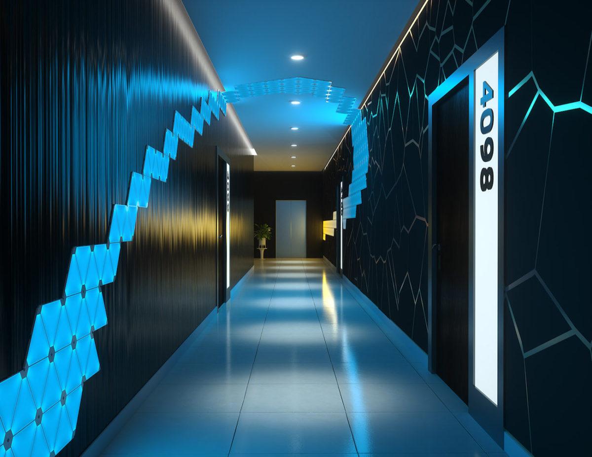iluminazione-modulare-ingresso
