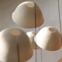 lampada piantana design 3