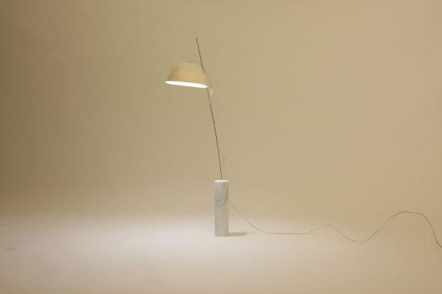 Lampada piantana mobili e accessori per la casa in lombardia