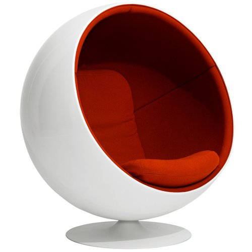 originale-ball-chaur-eero-aarnio