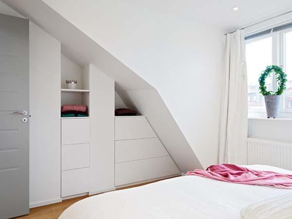 idee arredo piccola casa