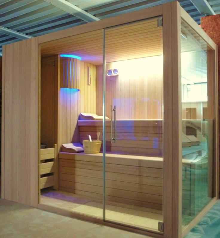 Sauna-finlandese-Crystal-by-Emoplast