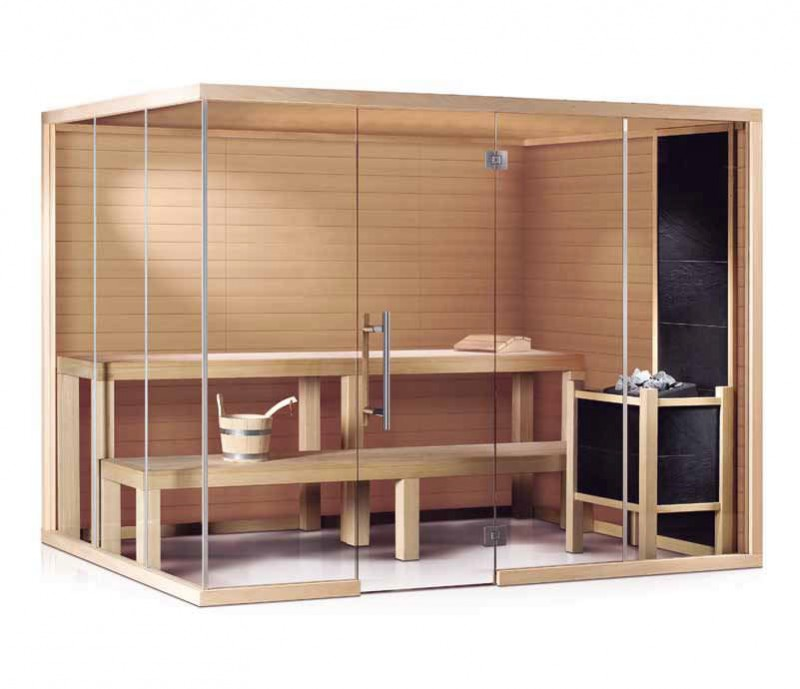 evolution-stenal-saune-saune