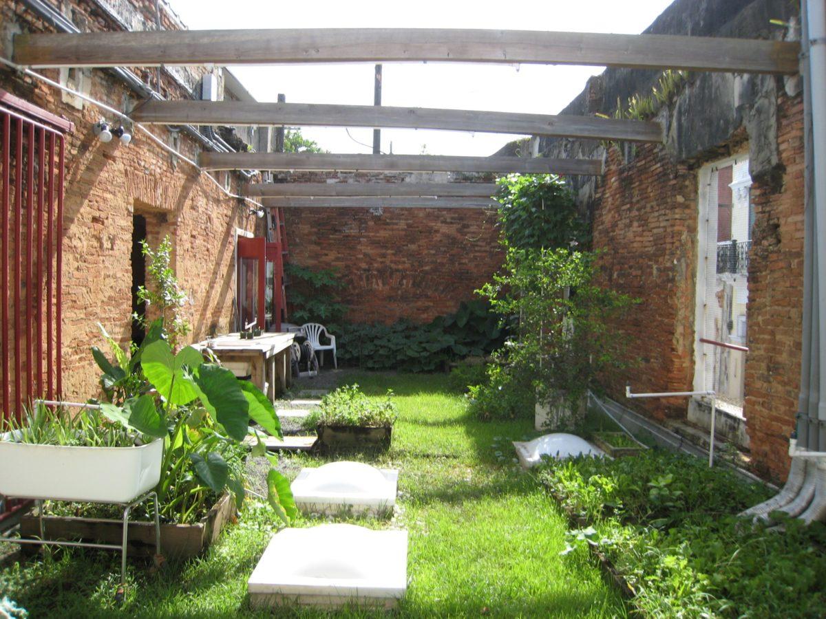 giardino-pensile-12
