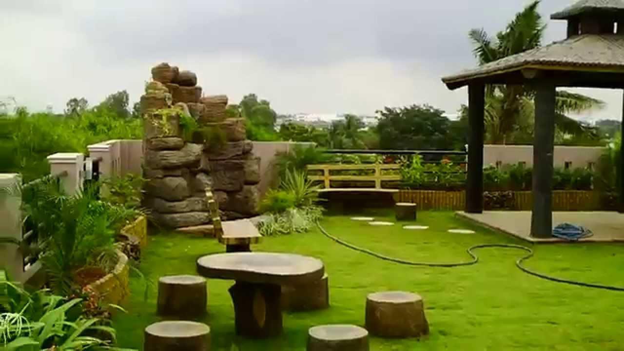 giardino-pensile