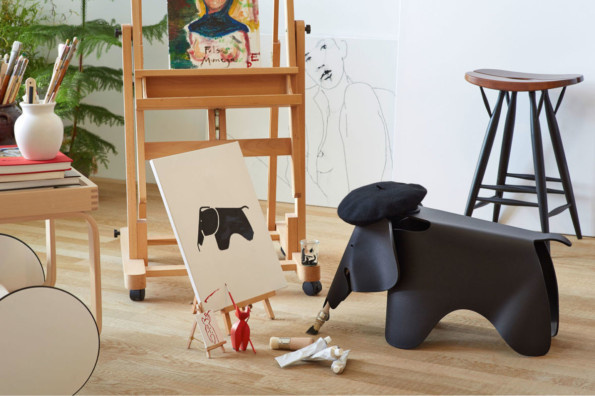 sedia-bambini-elefante
