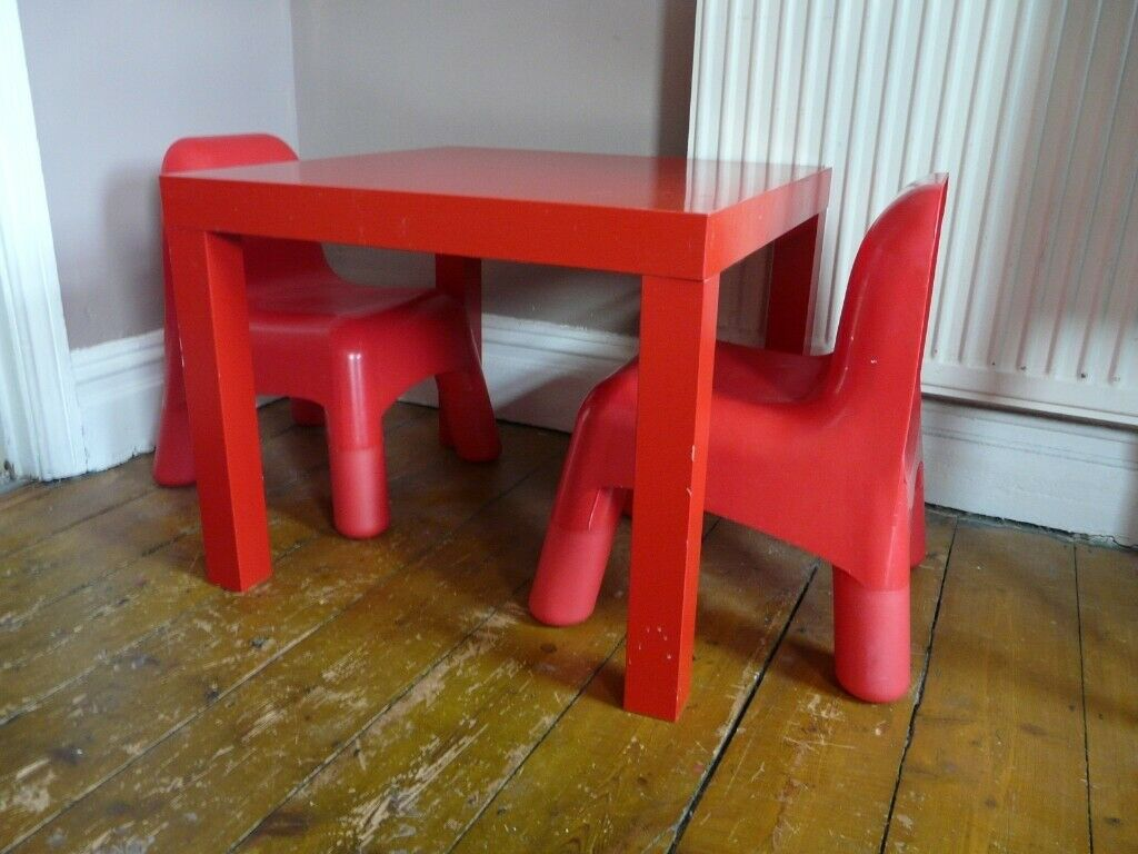 sedia-bambini-plastica