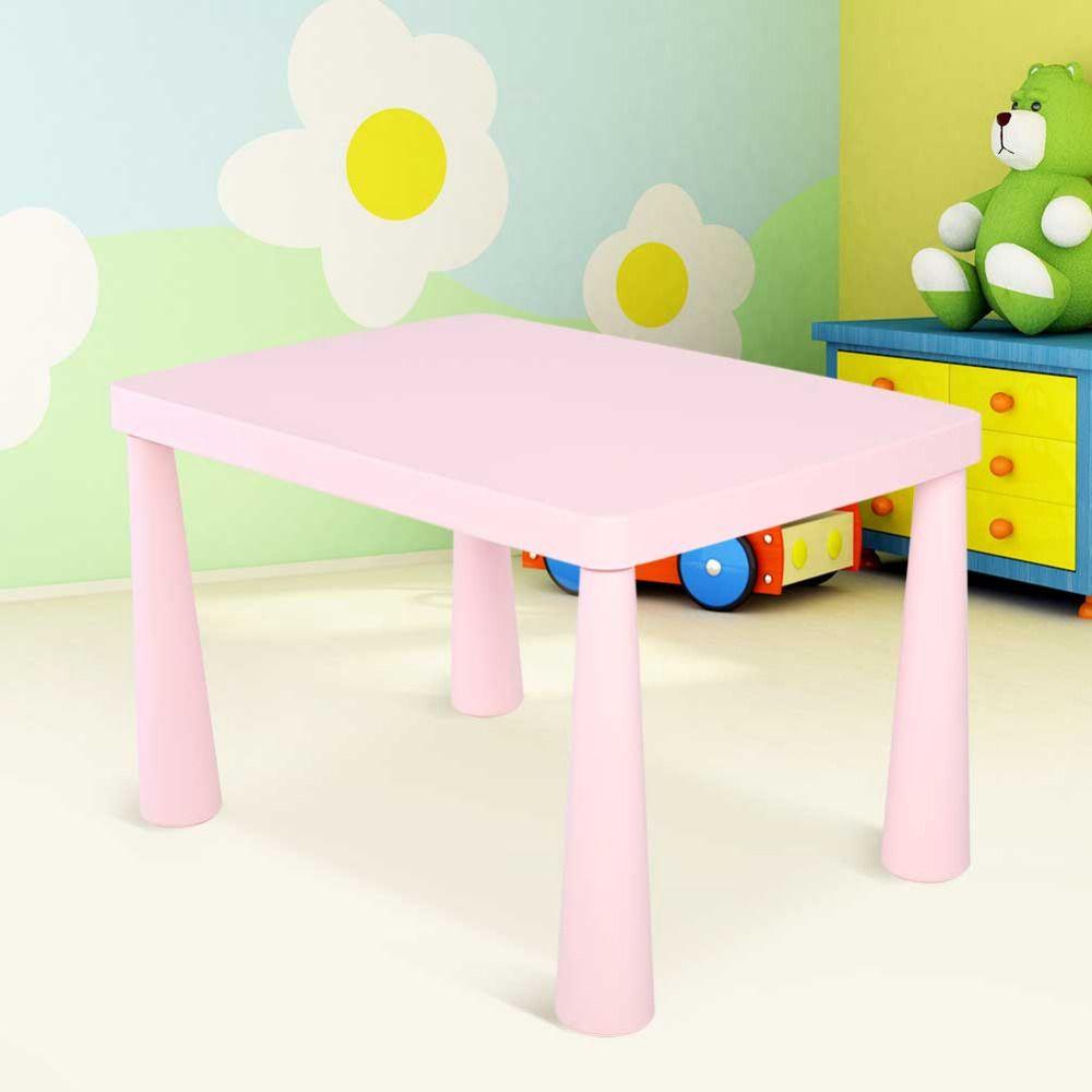 tavolo-bambini-