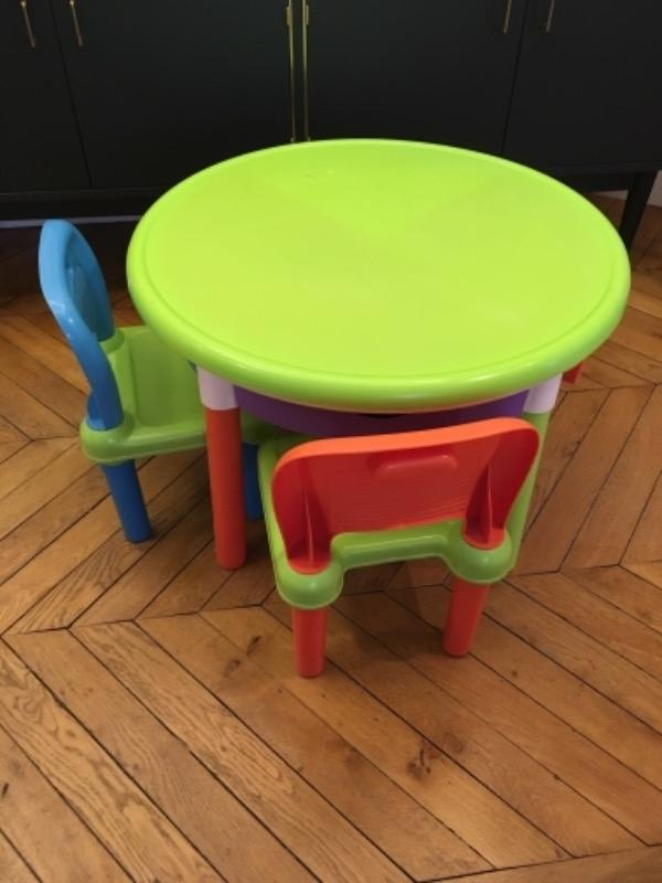 tavolo-bambini-colorato