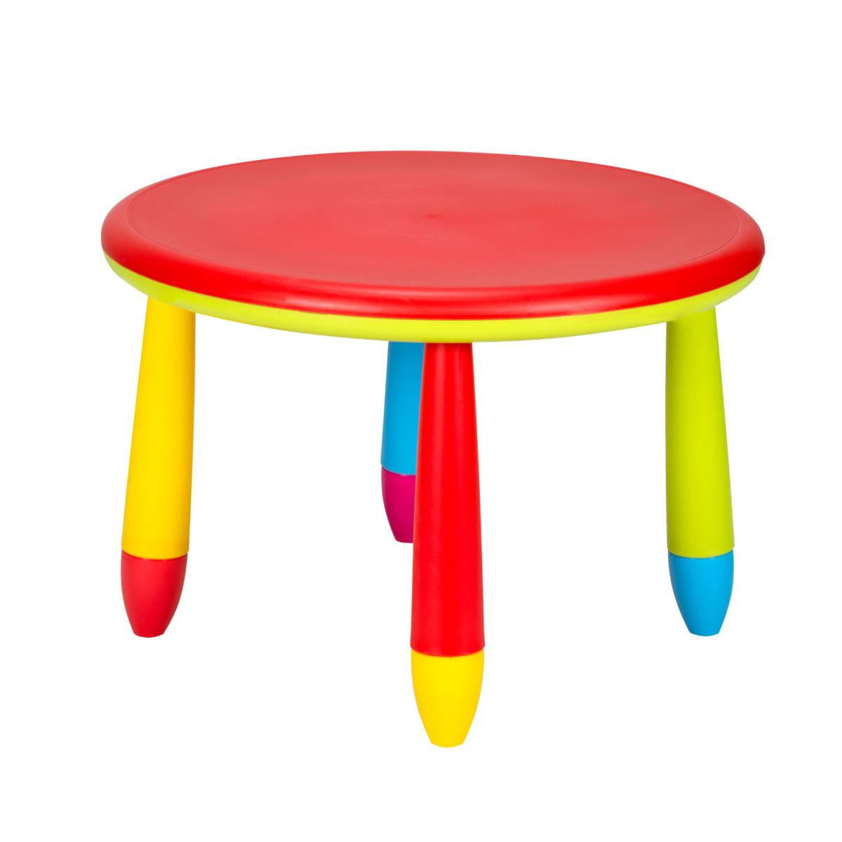 tavolo-bambini-gambe-colorate