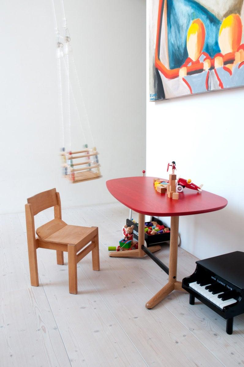 tavolo-bambini-ovale
