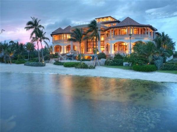 villa di lusso (3)