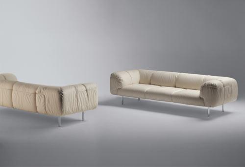 divano frau