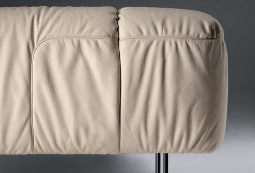 divano pelle alta qualità