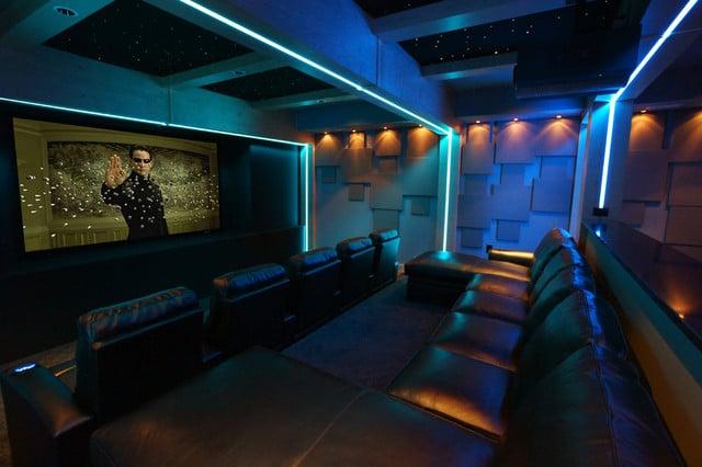 cinema-stanza-casa