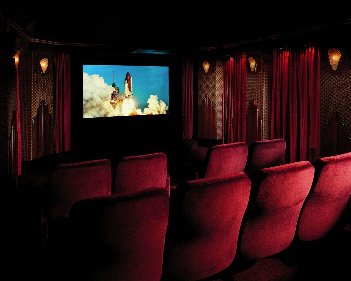 piccolo-cinema-casa