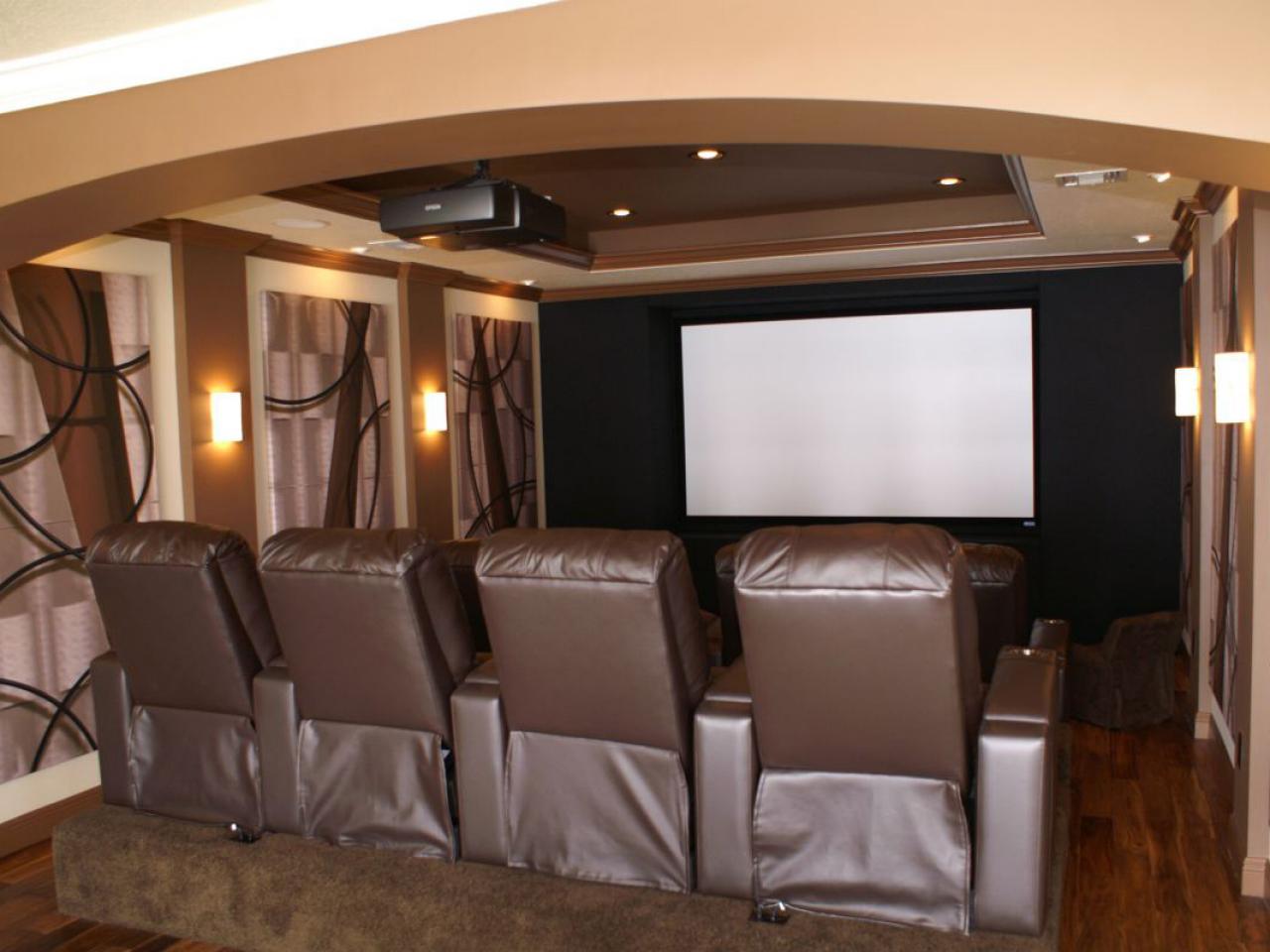 poltrone-massaggianti-sala-cinema
