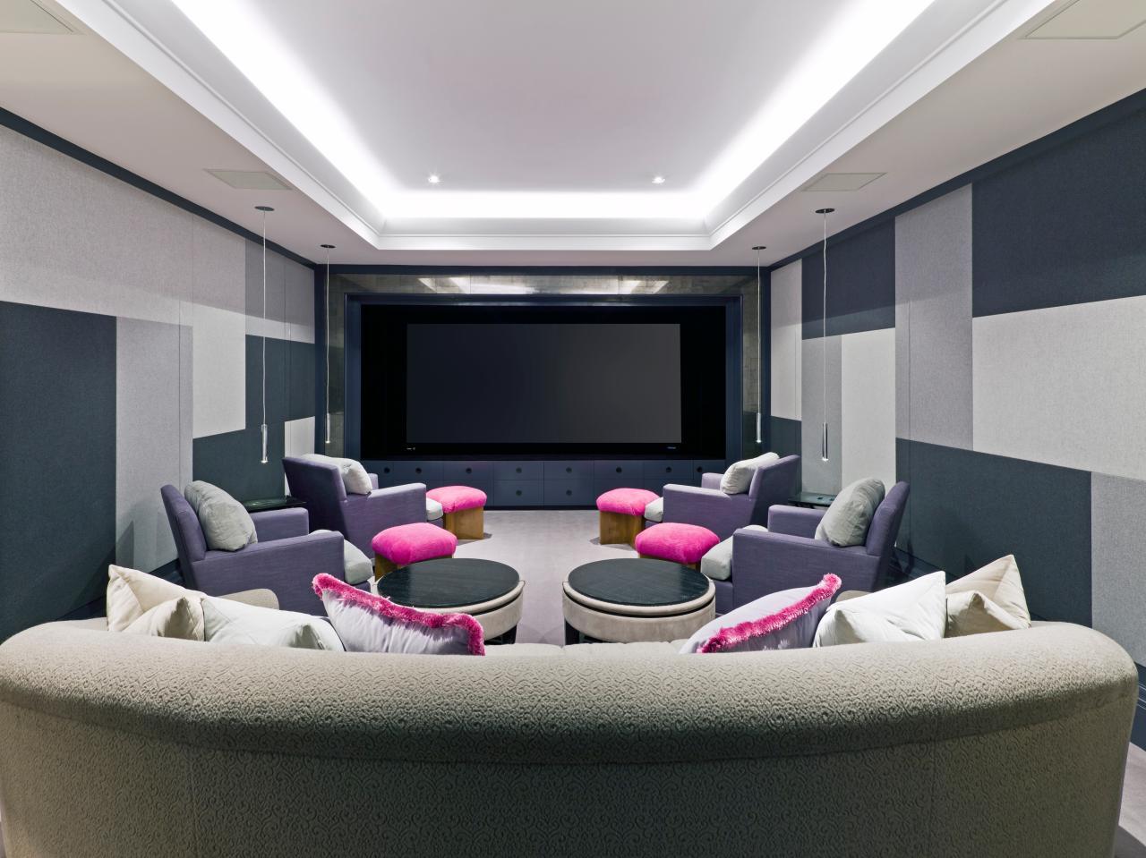 sala-cinema-5