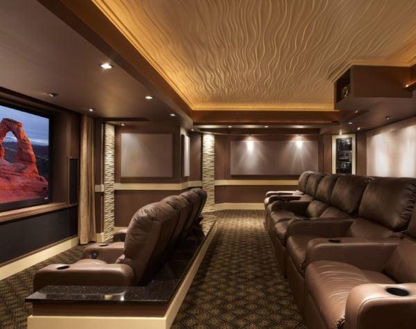 sala-cinema-casa-idee