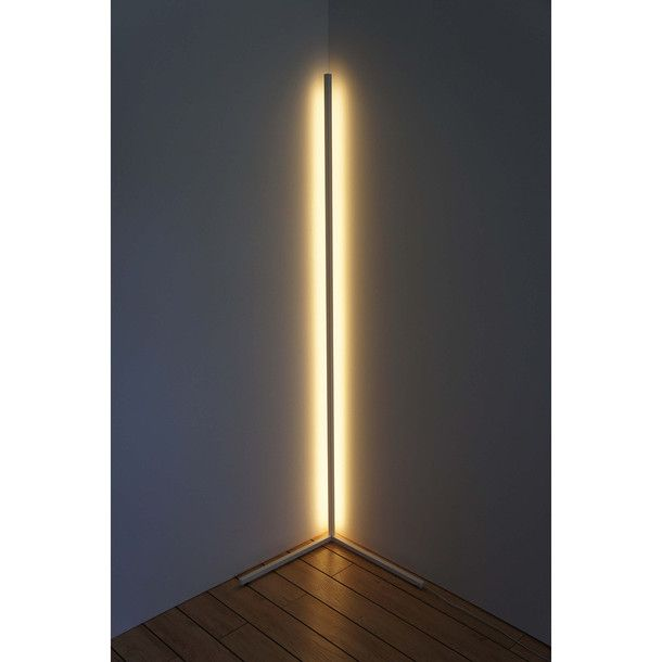 lampada-led-angolo