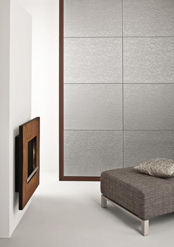 pannelli-rivestimento-pareti-tessuto
