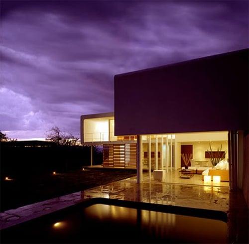 Galleria foto - Come disporre i punti luce all'interno di un'abitazione Foto 17