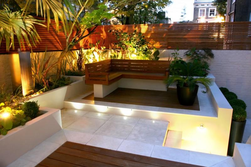giardino-moderno-design-26