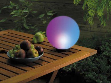 Galleria foto - Come illuminare il giardino con l'energia solare Foto 39