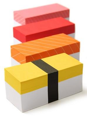 memo block originale