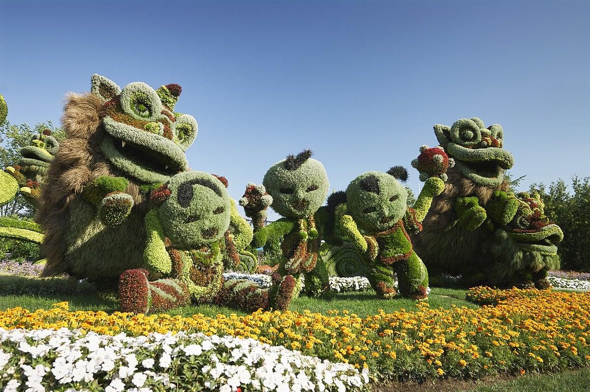 ars-topiaria-esempi-abbellire-giardino