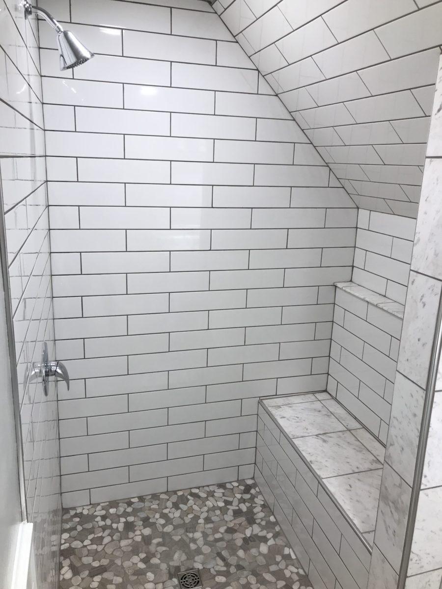 box-doccia-pietra-cabina