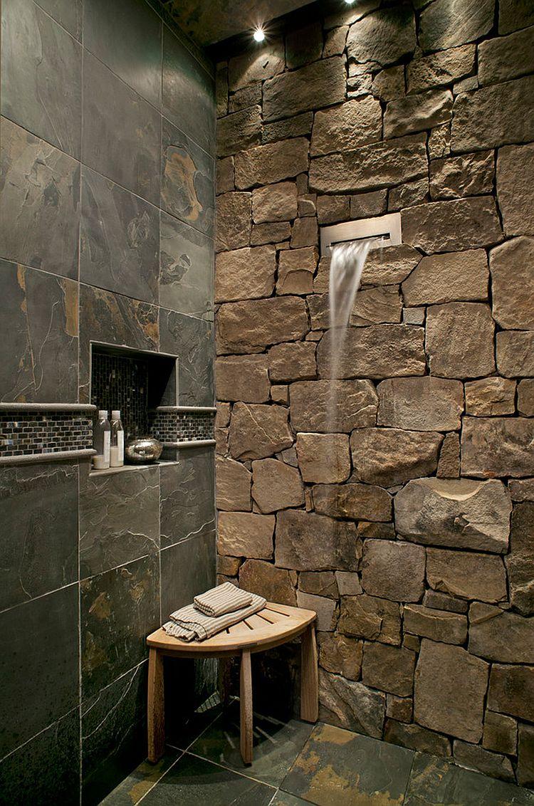 box-doccia-pietra-quadrato