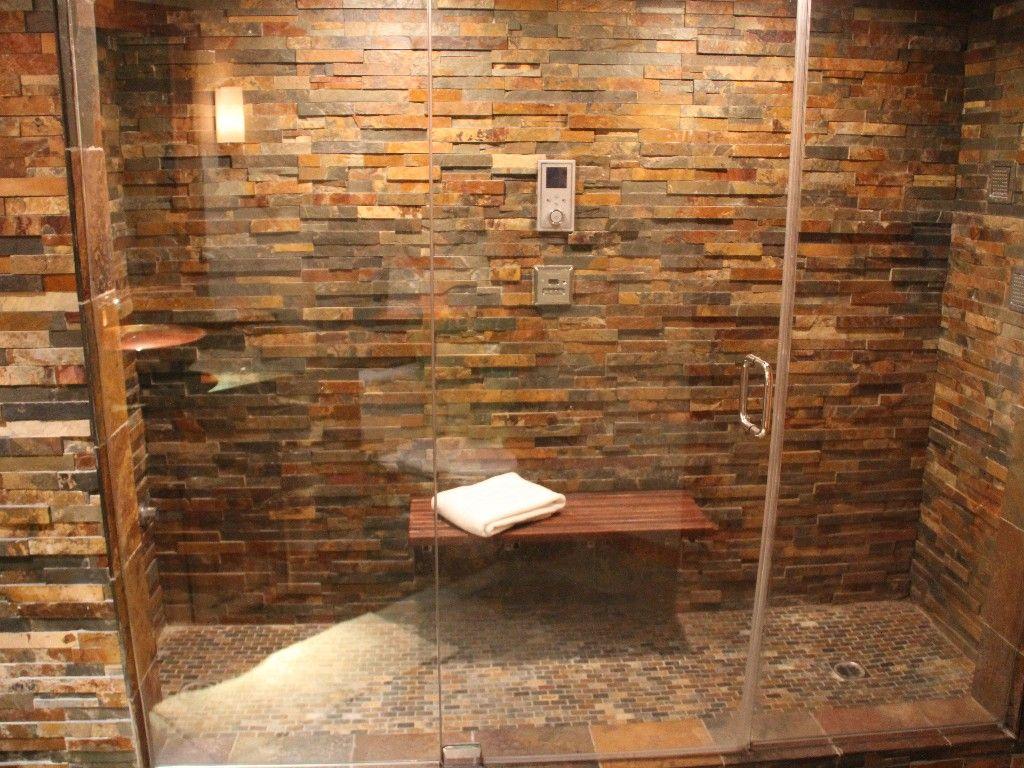 box-doccia-pietra-sauna