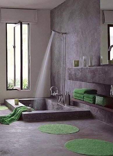 doccia pietra 10