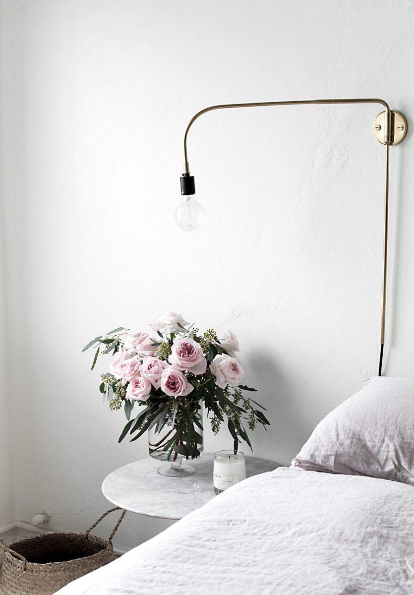 fiori-camera-letto