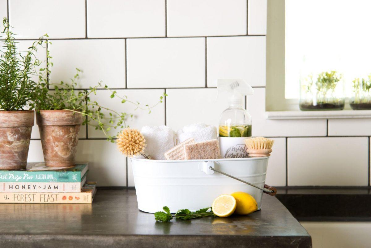 idee-cucina