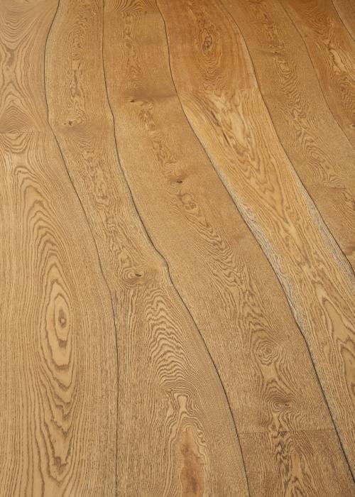pavimento legno moderno (1)
