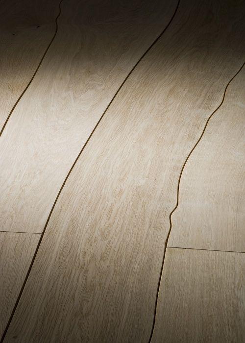 pavimento legno moderno