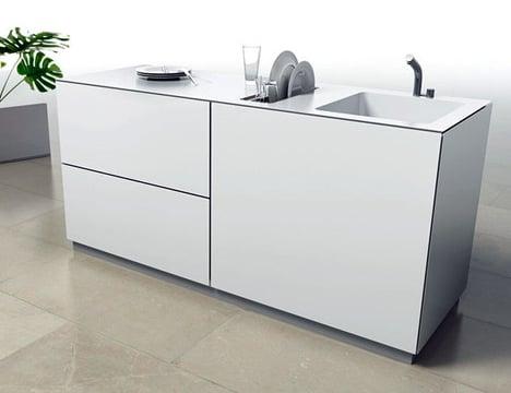 lavastoviglie piccole dimensioni