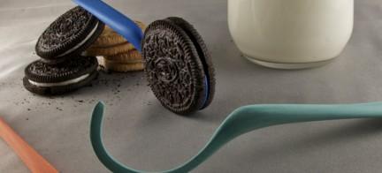 cucchiaio originale per biscotti