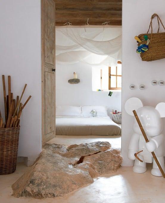 arredamento casa rurale (2)