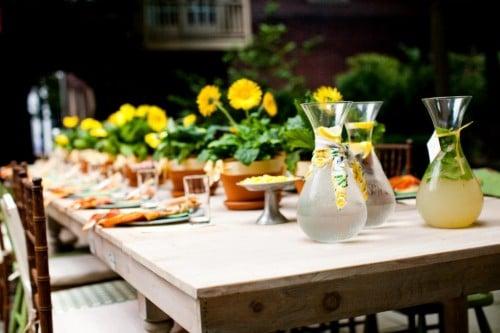arredo tavolo giardino e terrazzo (39)