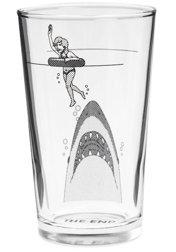 bicchieri originali