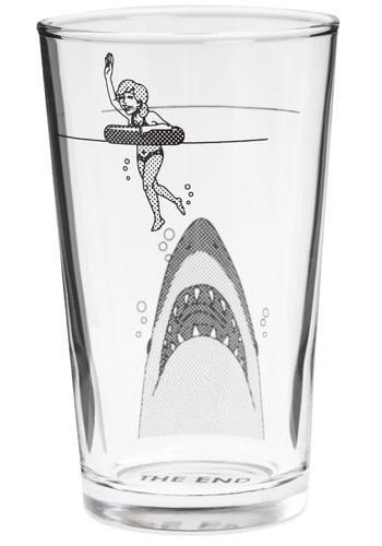 Bicchieri divertenti